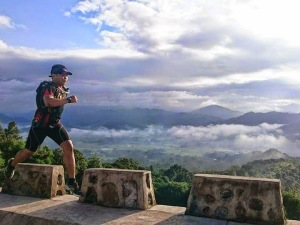 RunnersPH Interview: How an Asthmatic Jogger Transforms to an UltraMarathoner