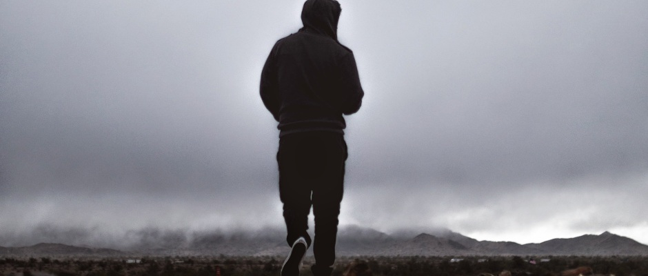 Psalm 23: A Complete Guide To Running Life's Lonely Roads